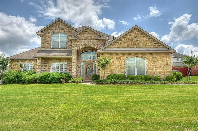 Real Estate for Sale, ListingId: 33468312, Kennedale, TX  76060