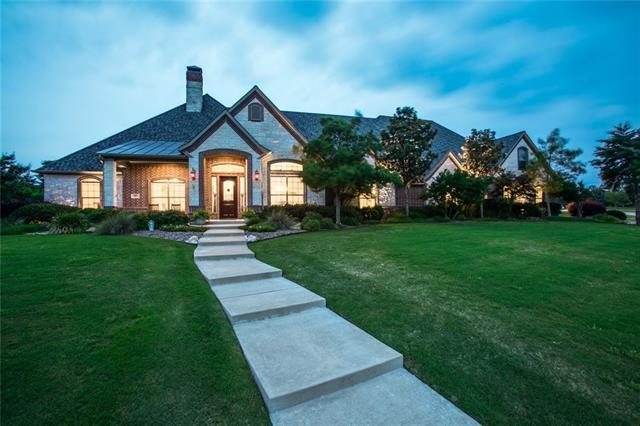 Real Estate for Sale, ListingId: 33458953, Heath,TX75032