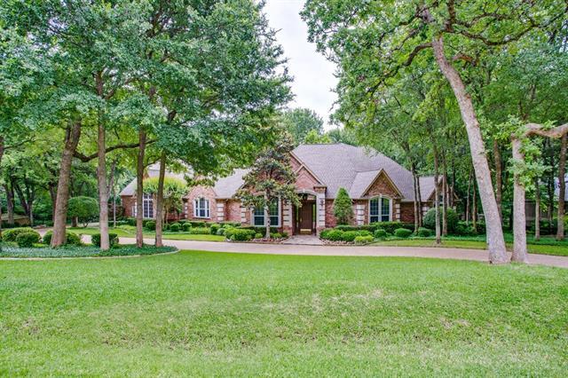 Real Estate for Sale, ListingId: 33467095, Flower Mound,TX75022