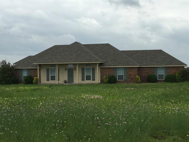Real Estate for Sale, ListingId: 33459181, Caddo Mills,TX75135
