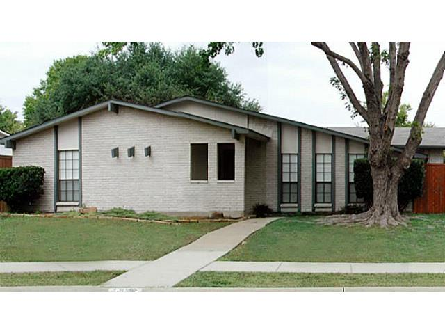 Rental Homes for Rent, ListingId:33538459, location: 330 Woodhurst Drive Coppell 75019