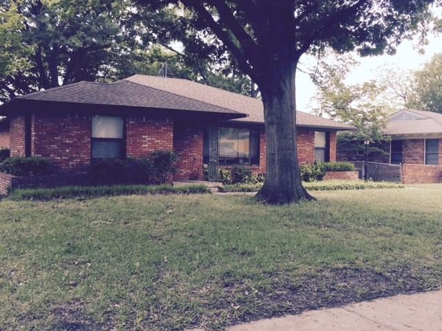 Real Estate for Sale, ListingId: 33459230, Dallas,TX75228