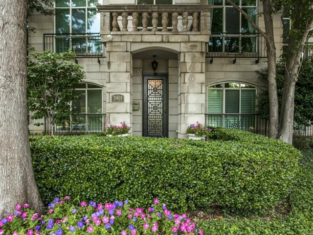Real Estate for Sale, ListingId: 33467109, Dallas,TX75219