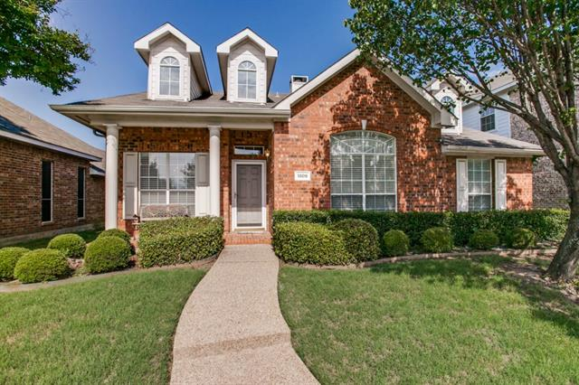 Real Estate for Sale, ListingId: 33468149, Garland,TX75040
