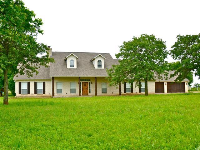 Real Estate for Sale, ListingId: 33578143, Chico,TX76431