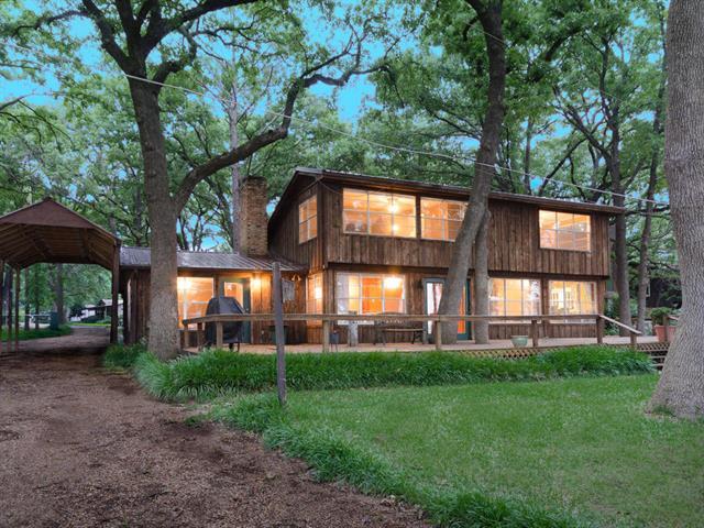 Real Estate for Sale, ListingId: 33468208, East Tawakoni,TX75472