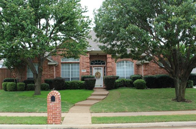 Real Estate for Sale, ListingId: 33468182, Lewisville,TX75067