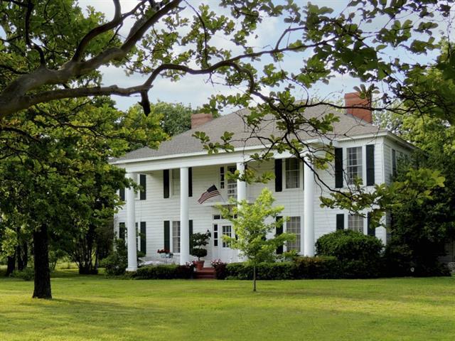 Real Estate for Sale, ListingId: 33468114, Chatfield,TX75105