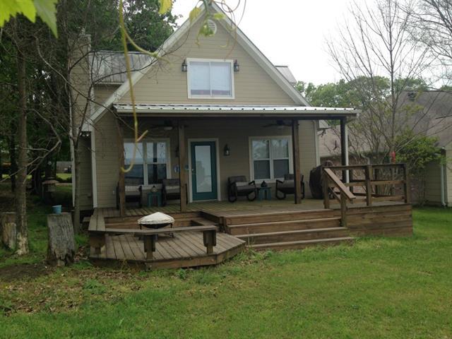 Real Estate for Sale, ListingId: 33468107, West Tawakoni,TX75474