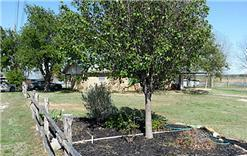 Real Estate for Sale, ListingId: 33468269, Breckenridge,TX76424