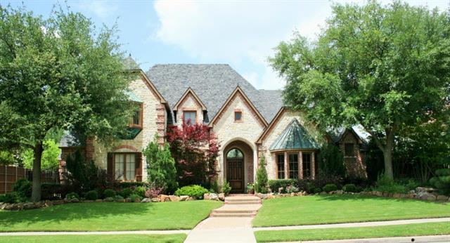Real Estate for Sale, ListingId: 33468298, Plano,TX75093