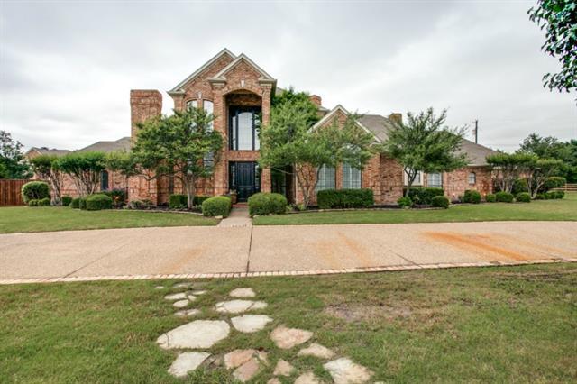 Real Estate for Sale, ListingId: 33478643, Sunnyvale,TX75182