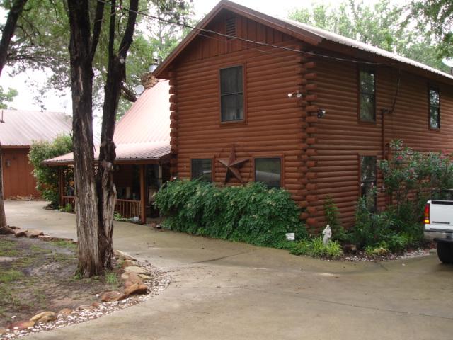 Real Estate for Sale, ListingId: 33969576, Gordon,TX76453