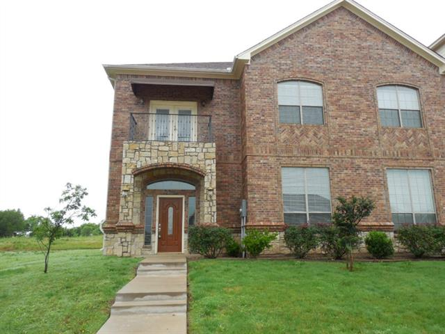 Rental Homes for Rent, ListingId:33488347, location: 1122 Newcastle Drive Weatherford 76086
