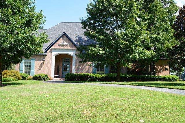 Real Estate for Sale, ListingId: 33467512, Pittsburg,TX75686