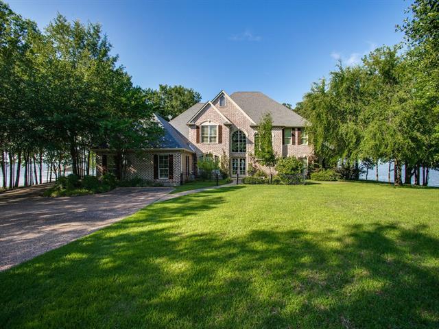 Real Estate for Sale, ListingId: 33468296, Streetman,TX75859