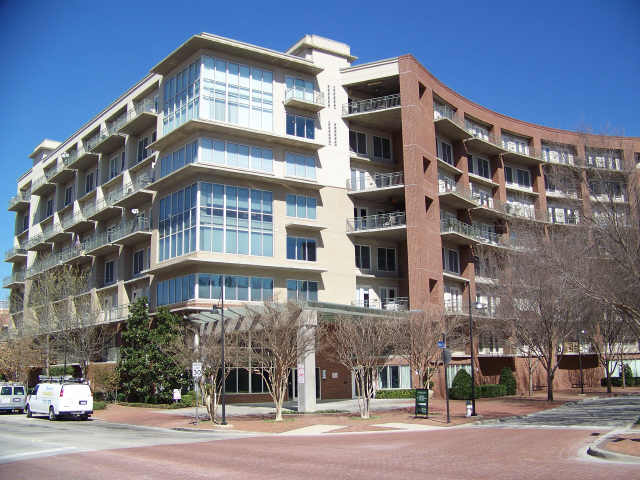 Rental Homes for Rent, ListingId:33538168, location: 5055 Addison Circle Addison 75001