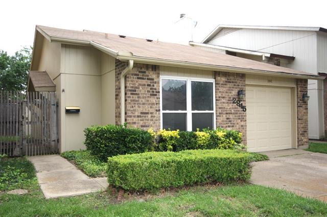 Real Estate for Sale, ListingId: 33488279, Garland,TX75044