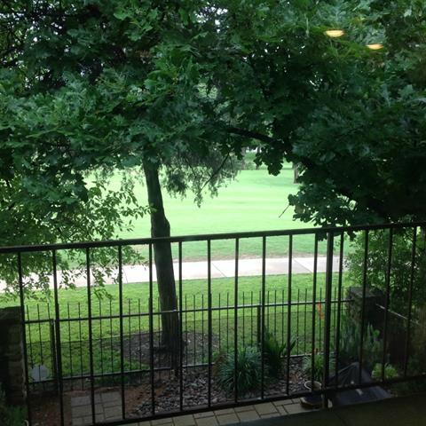 Rental Homes for Rent, ListingId:33467683, location: 2505 Wedglea Dallas 75211