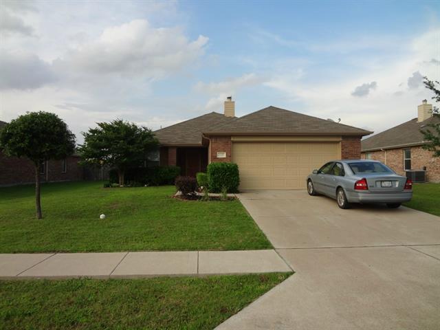 Rental Homes for Rent, ListingId:33468018, location: 118 Rambling Way Forney 75126