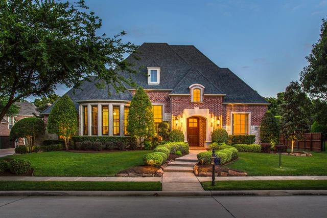 Real Estate for Sale, ListingId: 33467273, Flower Mound,TX75028