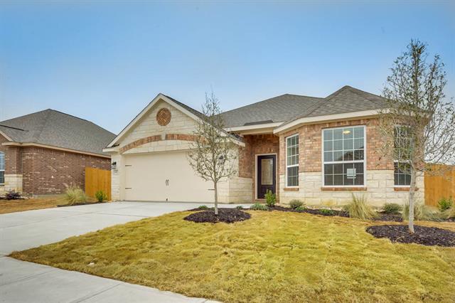 Real Estate for Sale, ListingId: 33468214, Celina,TX75009