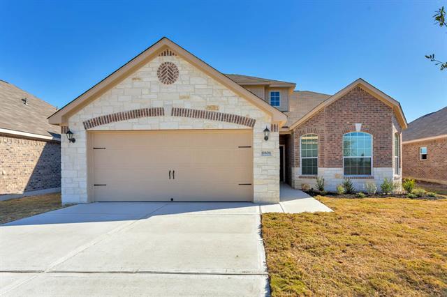 Real Estate for Sale, ListingId: 33468294, Celina,TX75009