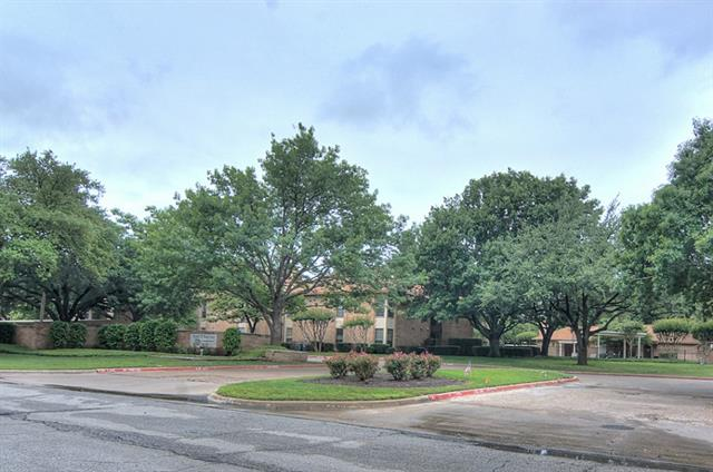 Rental Homes for Rent, ListingId:33468155, location: 16301 Ledgemont Lane Addison 75001