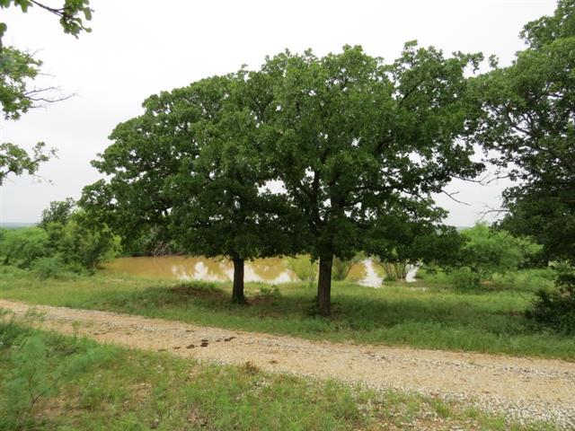 Real Estate for Sale, ListingId: 33467712, Jacksboro,TX76458