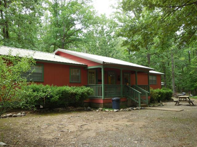 Real Estate for Sale, ListingId: 33523521, Broken Bow,OK74728