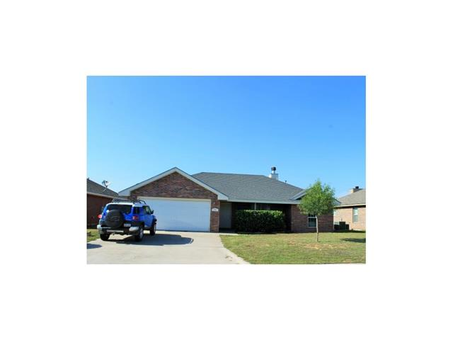 Rental Homes for Rent, ListingId:33644003, location: 210 Sugarloaf Avenue Abilene 79602
