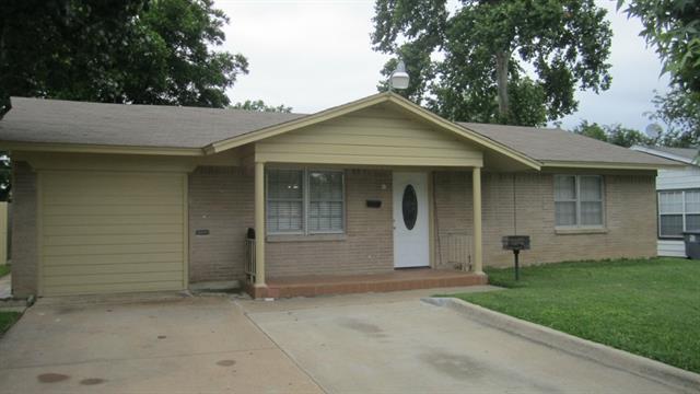 Real Estate for Sale, ListingId: 33467434, Dallas,TX75211