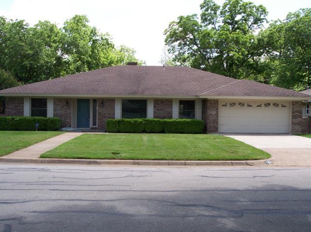 Real Estate for Sale, ListingId: 33488964, Arlington,TX76010