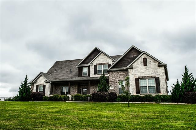 Real Estate for Sale, ListingId: 33467645, Denton,TX76208