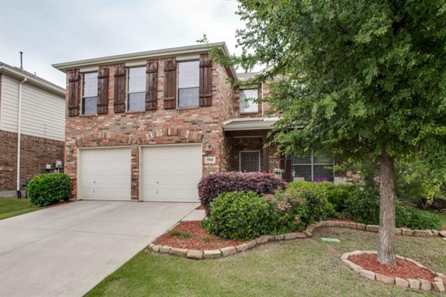 Real Estate for Sale, ListingId: 33479217, Little Elm,TX75068
