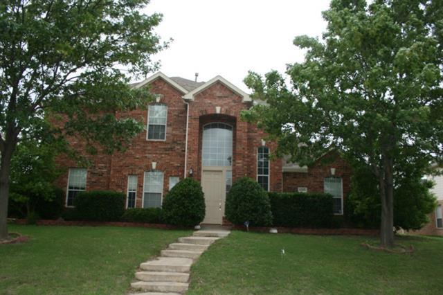 Rental Homes for Rent, ListingId:33479058, location: 8309 Salado Springs Drive Plano 75025