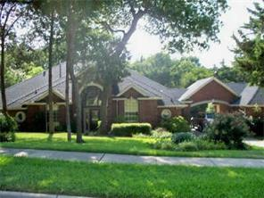 Rental Homes for Rent, ListingId:33478595, location: 811 Laurel Hills Court Cedar Hill 75104