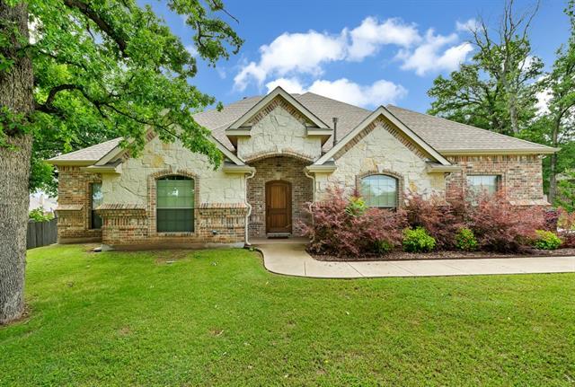 Real Estate for Sale, ListingId: 33479021, Weatherford,TX76087