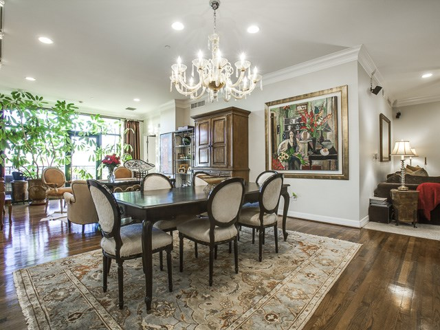 Rental Homes for Rent, ListingId:33478882, location: 2828 Hood Street Dallas 75219