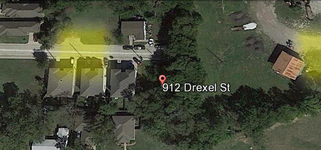 Real Estate for Sale, ListingId: 33489517, McKinney,TX75069