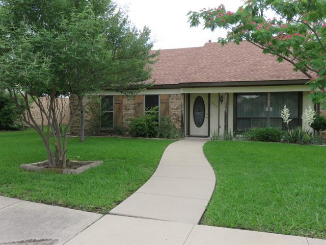 Real Estate for Sale, ListingId: 33478951, Mesquite,TX75150