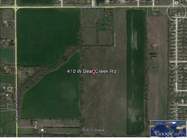 Real Estate for Sale, ListingId: 33489392, Glenn Heights,TX75154