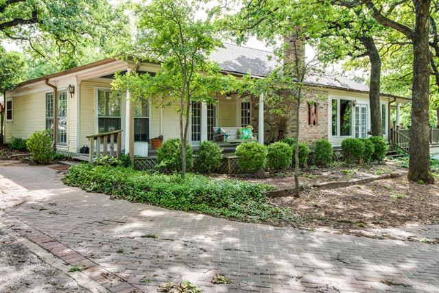 Real Estate for Sale, ListingId: 33669125, Aubrey,TX76227