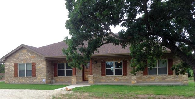 Real Estate for Sale, ListingId: 33478629, Tuscola,TX79562