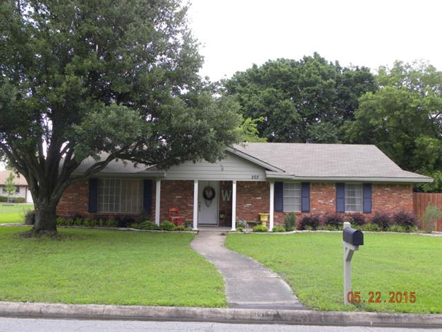 Real Estate for Sale, ListingId: 33479111, Greenville,TX75402