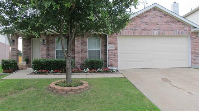Real Estate for Sale, ListingId: 33577844, Aubrey,TX76227