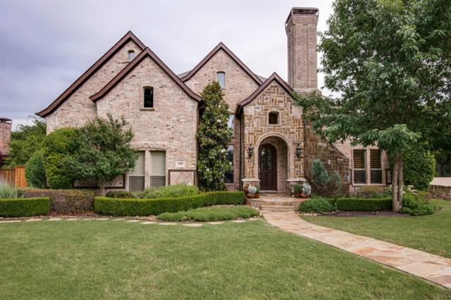 Real Estate for Sale, ListingId: 33489040, McKinney,TX75070