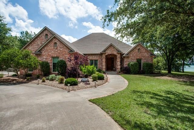 Real Estate for Sale, ListingId: 33478913, Streetman,TX75859