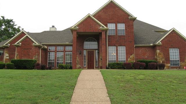 Real Estate for Sale, ListingId: 33538424, Cedar Hill,TX75104