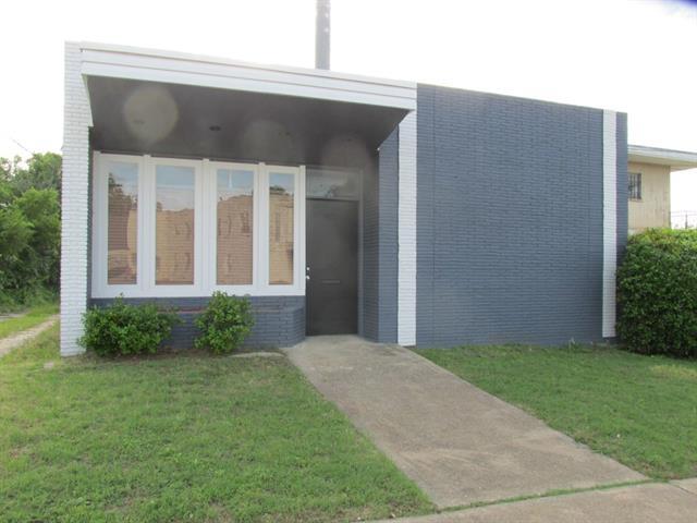Real Estate for Sale, ListingId: 33967415, Dallas,TX75224